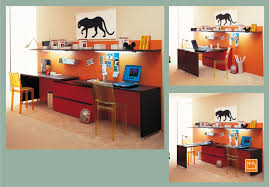Camerette Ikea Catalogo by Best Scrivanie Per Ragazzi Images Orna Info Orna Info