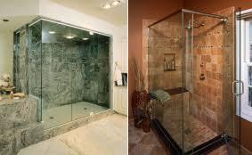 Framed Vs Frameless Shower Door Framed Vs Frameless Shower Doors Amg Shower Doors Nj