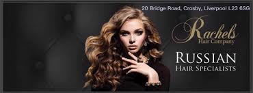 rachel thinning hair rachel s hair co russian hair specialists home facebook