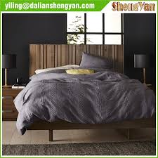 Chinese Bedroom Chinese Bedroom Furniture Chinese Bedroom Furniture Suppliers And