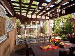 Backyard Living Ideas by Backyard Living Wall Outdoor Furniture Design And Ideas