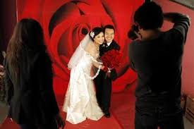 wedding china the price of happily after negotiating marriage in modern china