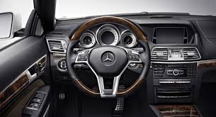 mercedes e class convertible in munich hire car rental pd cars com