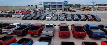 used lexus suv wisconsin about lenz truck center a fond du lac wi dealership