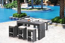Patio Bar Furniture by Modern Concept Furniture Nightclub Furniture Designer Furniture