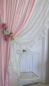 24 best textíliák images on pinterest floral curtains shabby