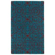 Peacock Blue Area Rug Peacock Colored Area Rugs Green Rug Awesome Color Choosing