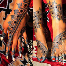 12 best lovely laali nigerian henna tattoos images on pinterest
