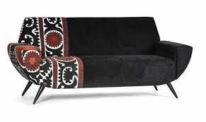 2 er sofa antiques and jewellery salzburg 2er sofa 1960er jahre