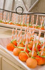 Funny Halloween Cakes by Best 20 Pumpkin Birthday Cakes Ideas On Pinterest Halloween