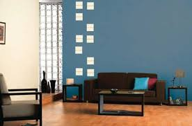 cool living room décor feature wall in smoke grey 6134 window