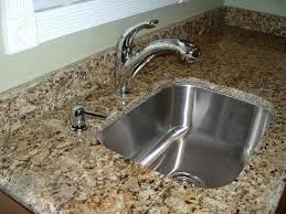 delta single handle kitchen faucet delta single handle kitchen faucet with delta cicero