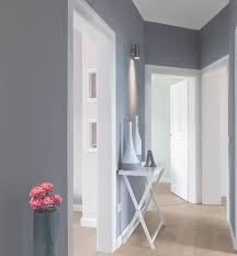 flur farben flur der blaue eindruck kolorat
