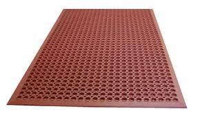tapis anti fatigue pour cuisine tapis cuisine anti fatigue meilleur idées de conception de maison
