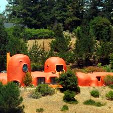Crazy Houses Unusual Homes And Unique Houses Home Inspection Tips