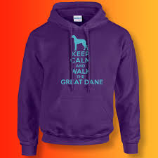 great dane hoodie for sale shop online for great dane clothes