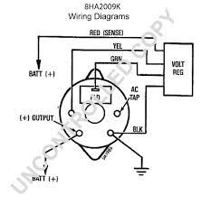 thermo king alternator wiring diagram gooddy org
