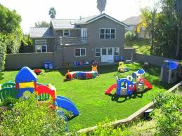 Home Daycare Ideas For Decorating Best 25 Home Daycare Ideas On Pinterest Daycare Ideas Daycare