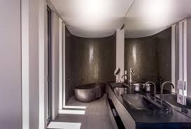 dark bathroom ideas christmas lights decoration