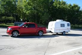 towing capacity 2004 ford explorer dened enthusiasts towing vehicles