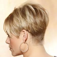 wedge haircuts for women over 60 50 wedge haircut ideas for women hair motive hair motive