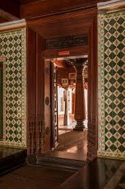 pin by bharath ramamrutham on mansions of chettinad pinterest