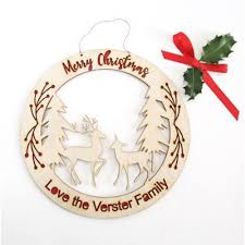 christmas decorations times fashion christmas surprise the