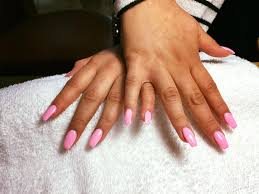 flower mound fancy nails spa home facebook