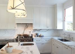 Kitchen Marble Countertops Kitchen Island Fireplacecountry Kitchen Island With Marble Countertop