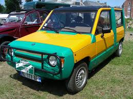 renault rodeo the world u0027s most recently posted photos of autos and teilhol
