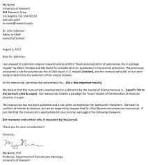 cover letter design paper submission cover letter sample cover