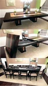 Dining Room Craft Room Combo - dining room pool table combo canada south africa uk australia