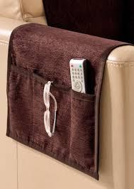 protège accoudoir canapé awesome protege accoudoir fauteuil 2 organiseur accoudoir canapé