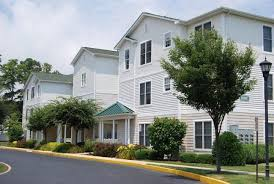 the tides 4101 rehoboth beach delaware rentals
