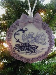 52 best christmas ornaments images on pinterest felting machine
