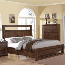 shaker bedroom furniture shaker home office furniture domusindo