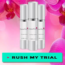Serum Viva derma viva review limited time trial offer for wrinkle free skin