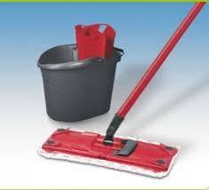 mocio pavimenti mocio o straccio per lavare il pavimento pagina 3 vivere