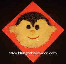 Halloween Pizza Party Ideas Halloween Pizza Vampire Hungry Happenings Halloween