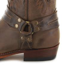 brown motorcycle boots mayura boots mb002 sadale biker boot brown fashion boots