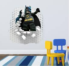 Lego Room Ideas 10 Best Lego Room And Mural Designed By Kid Murals By Dana Railey