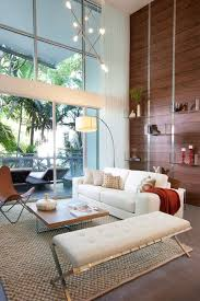 modern living room with chandelier by dkorinteriors zillow digs