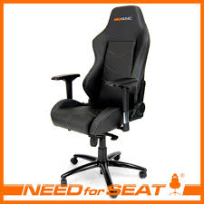 Office Furniture Names by The Best Gaming Chair Brands Best Office Chair Brands Best Office