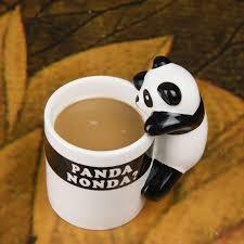 Cool Mug Designs by Popular Creative Mug Ideas Buy Cheap Creative Mug Ideas Lots From