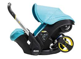 Most Comfortable Baby Car Seats 10 Best Car Seats