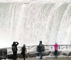 famous niagara falls ices photo 5 10
