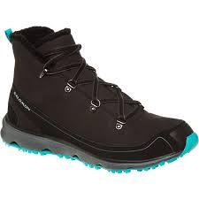 s gissella ugg boots salomon winter boots s mount mercy