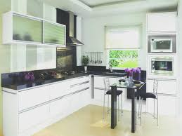 kitchen home depot kitchen cabinets white home depot white