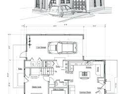 cabin floor plans small 24 24 cabin plans free log cabin floor plans small with loft and