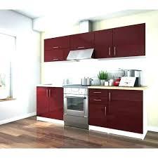meuble de cuisine laqué meuble cuisine laque blanc meuble cuisine blanc laquac ikea meuble